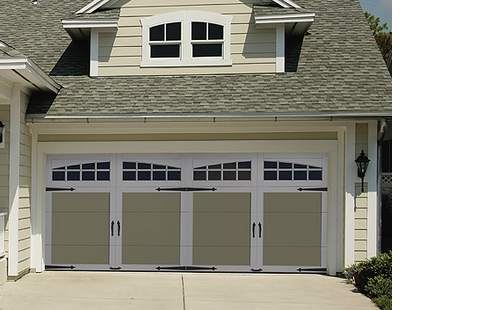 Choosing Garage Doors For Your Home Welcome To Remodeling Online